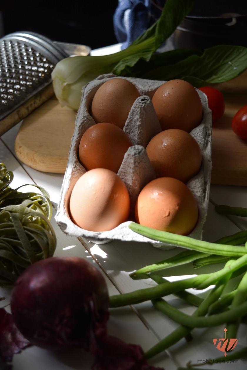 food2shoot-workshop-bei-zucker-im-salz-mohntage-8