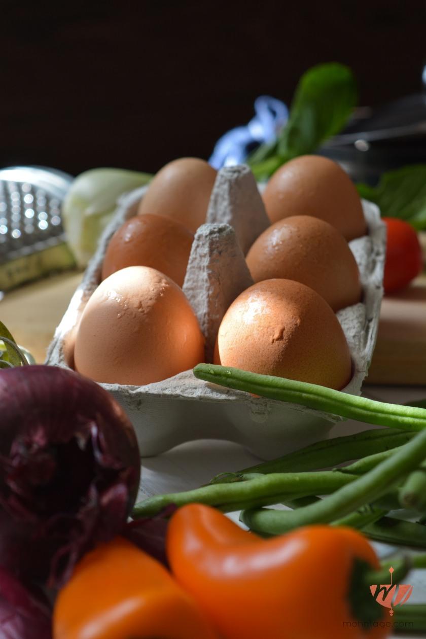 food2shoot-workshop-bei-zucker-im-salz-mohntage-9
