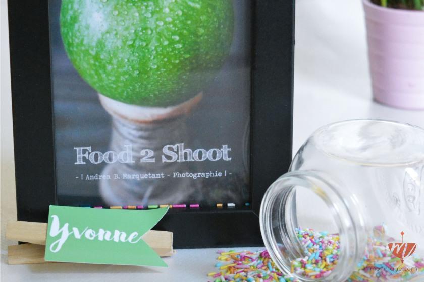 food2shoot-workshop-bei-zucker-im-salz-mohntage-titel