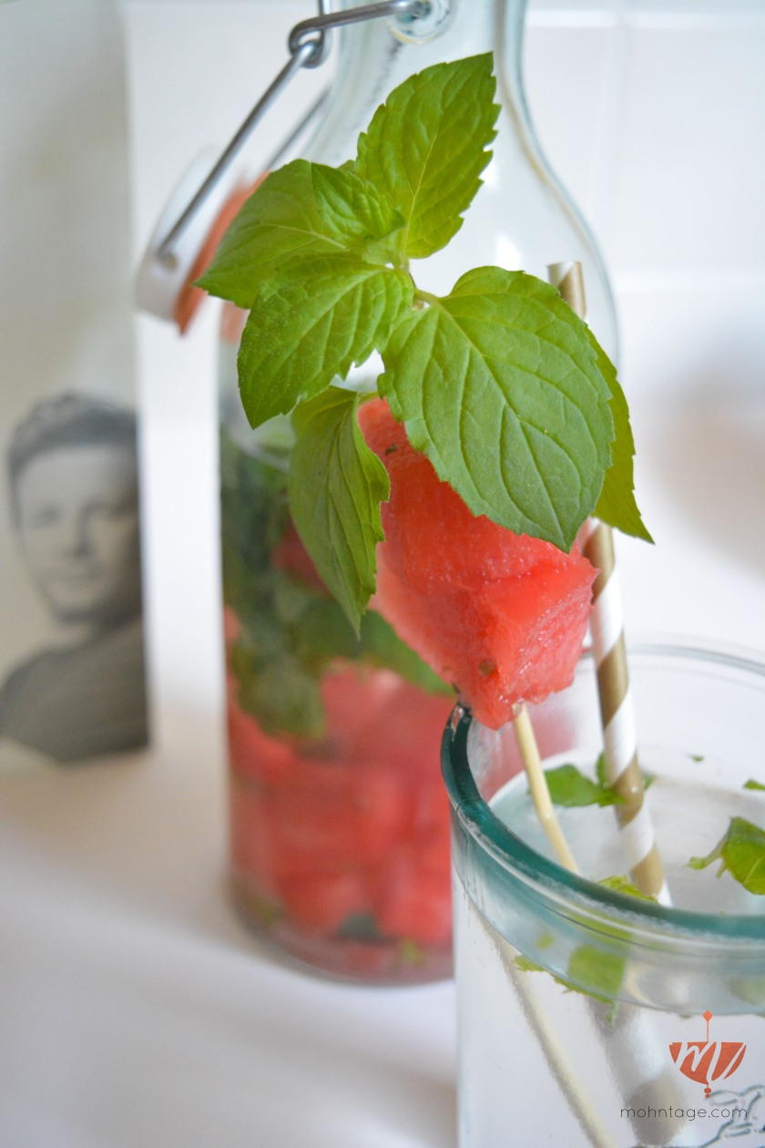 infused-water-melone-minze-erfrischung-sommer-rezept-mohntage-1