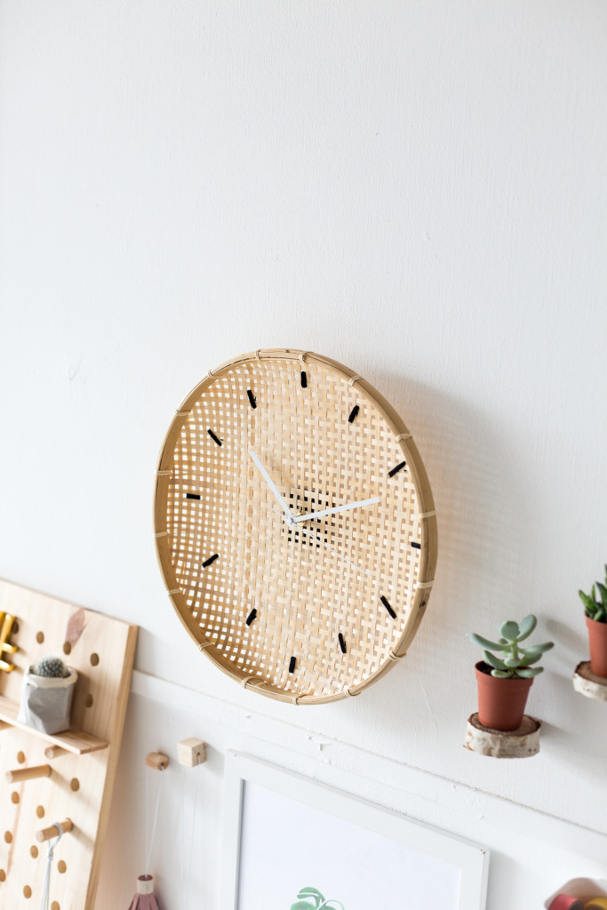 make-a-diy-embroidered-basket-clock-17-683x1024