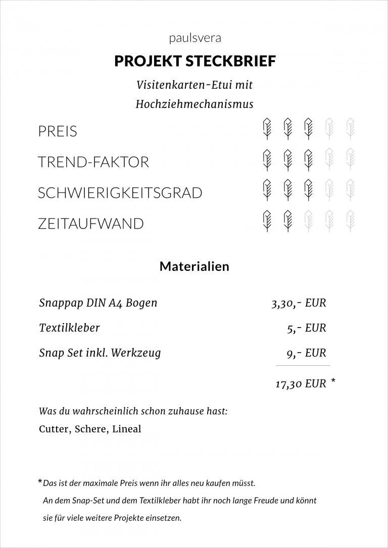 diy_visitenkarten-etui-selbstgemacht_steckbrief_paulsvera