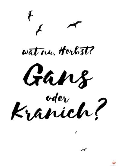 free-printable-gans-oder-kranich-mohntage