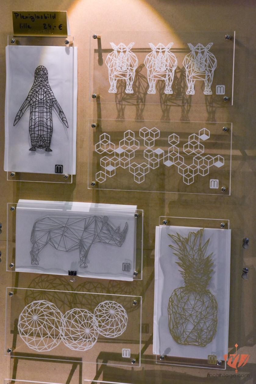 Free-Printable-Stijl-Design-Markt-Halle-45-Mainz-Mohntage-6.jpg