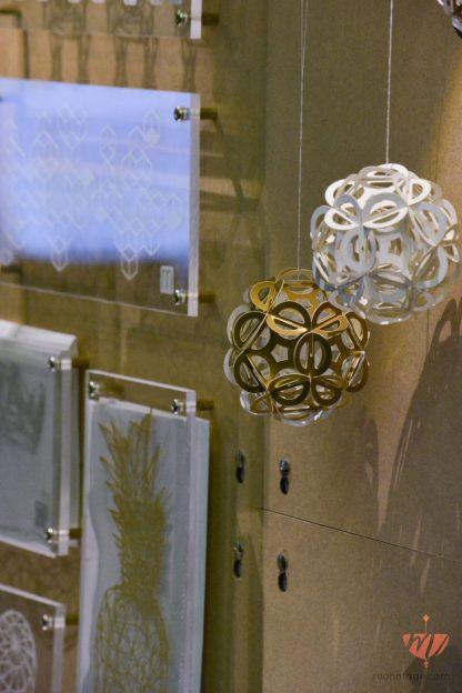 free-printable-stijl-design-markt-halle-45-mainz-mohntage-7