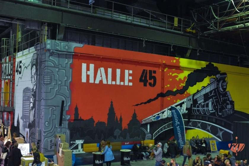 Free-Printable-Stijl-Design-Markt-Halle-45-Mainz-Mohntage.jpg