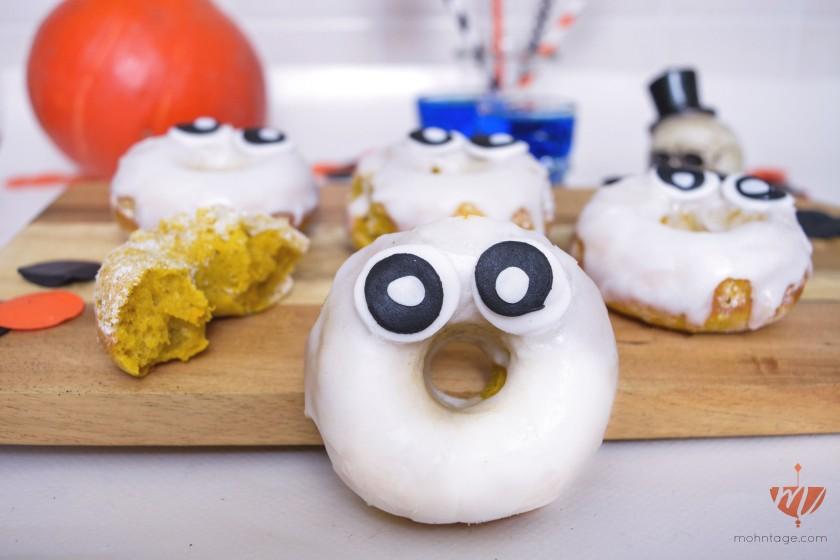 kurbis-donuts-geister-halloween-rezept-last-minute-mohntage-1