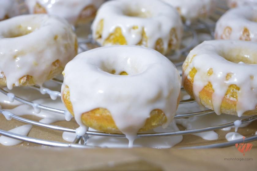 Kürbis-Donuts-Geister-Halloween-Rezept-last-minute-Mohntage-4.jpg