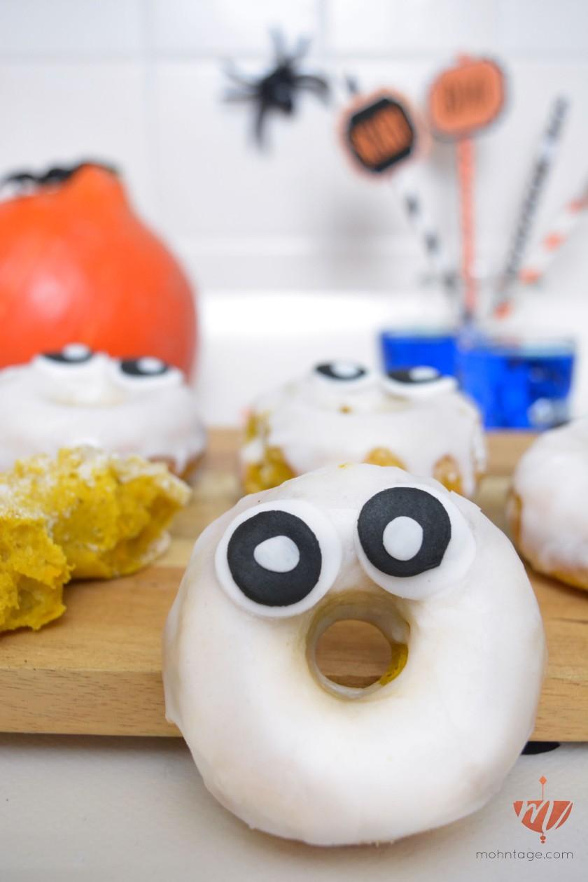 Kürbis-Donuts-Geister-Halloween-Rezept-last-minute-Mohntage-6.jpg