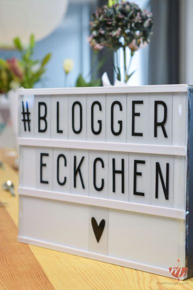 bloggereckchen-food-workshop-mohntage-blogevent-1