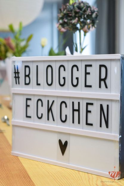 bloggereckchen-food-workshop-mohntage-blogevent-1
