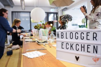 bloggereckchen-food-workshop-mohntage-blogevent-7
