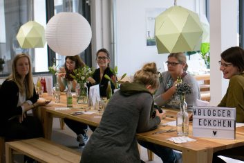 bloggereckchen-workshop-bild-janine-mohntage-blogevent-3