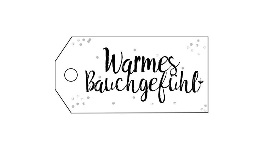 DIY-Gewuerzmischung-heisse-Schokolade-warmes-Bauchgefuehl-selbermachen-Etikett-Freebie-Mohntage.jpg