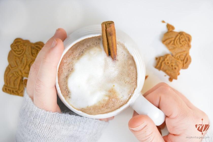 diy-weihnachts-gewuerzmischung-fuer-heise-vegane-schokolade-rezept-und-etikett-als-freebie-zum-download-mohntage-3