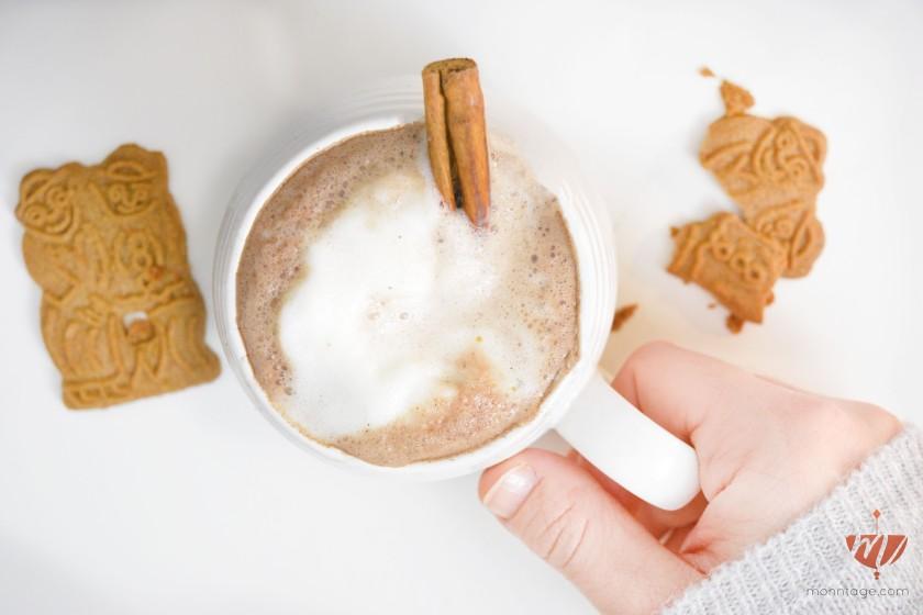 diy-weihnachts-gewuerzmischung-fuer-heise-vegane-schokolade-rezept-und-etikett-als-freebie-zum-download-mohntage-4