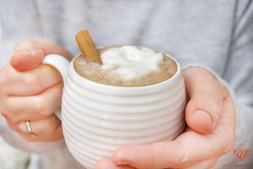 diy-weihnachts-gewuerzmischung-fuer-heise-vegane-schokolade-rezept-und-etikett-als-freebie-zum-download-mohntage-6