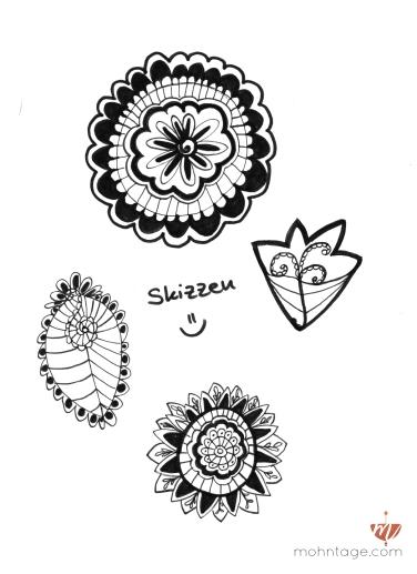 DIY-Zentangle-Glaeser-mit-Glasmalfarbe-bemalen-Muster-Vorlage-Zentangle-selber-zeichnen-Mohntage-Freebie.jpg