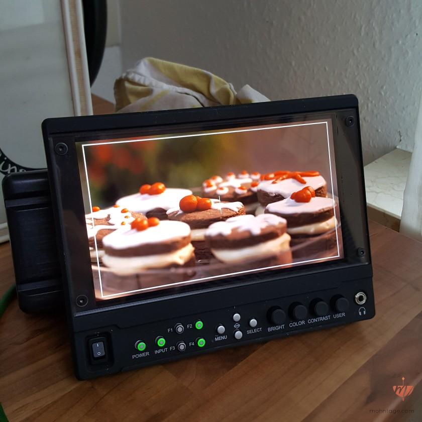 lebkuchen-sandwich-cookies-zdf-drehscheibe-mohntage-7