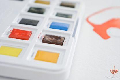 diy-aquarell-weihnachtskarten-gutschein-printable-pixum-mohntage-2