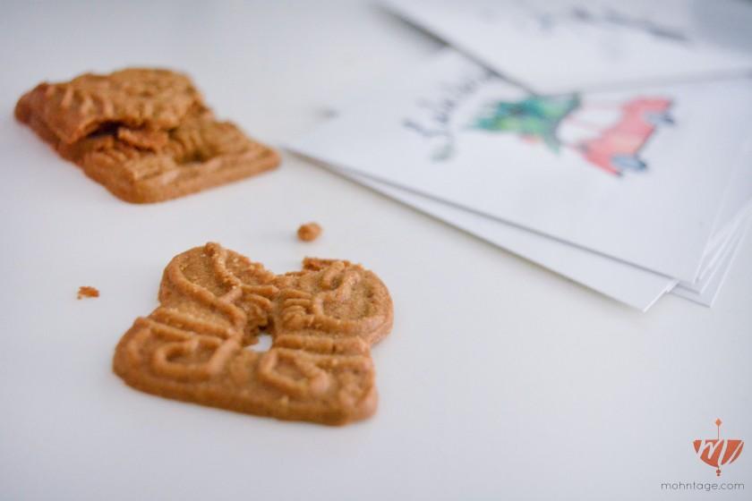DIY-Aquarell-Weihnachtskarten-Gutschein-Printable-Pixum-Mohntage-5.jpg