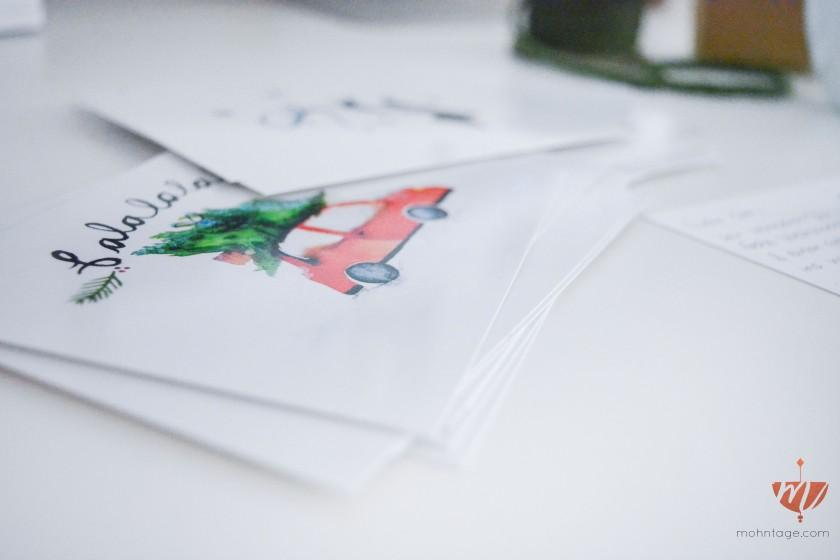 diy-aquarell-weihnachtskarten-gutschein-printable-pixum-mohntage-6