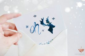 diy-aquarell-weihnachtskarten-selbst-machen-mit-pixum-printable-freebie-gutschein-mohntage-titekbild-1