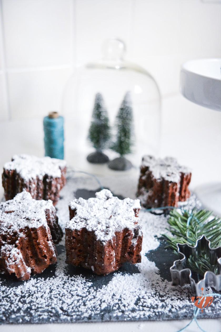 lebkuchen-brownies-schneeflocken-backen-rezept-weihnachten-geback-dessert-rezept-mohntage-2
