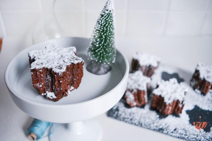 lebkuchen-brownies-schneeflocken-backen-rezept-weihnachten-geback-dessert-rezept-mohntage-3