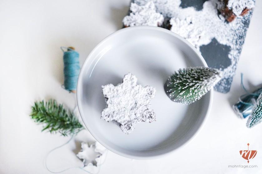 lebkuchen-brownies-schneeflocken-backen-rezept-weihnachten-geback-dessert-rezept-mohntage-5