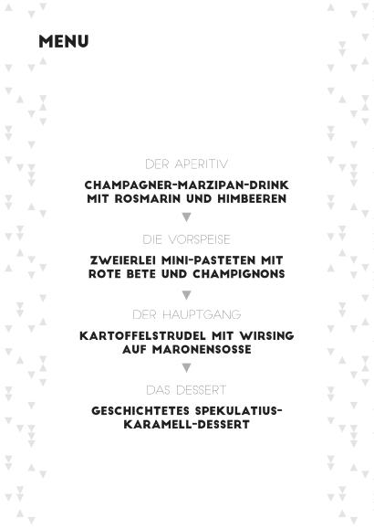 Weihnachtsmenü_Übersicht.jpg