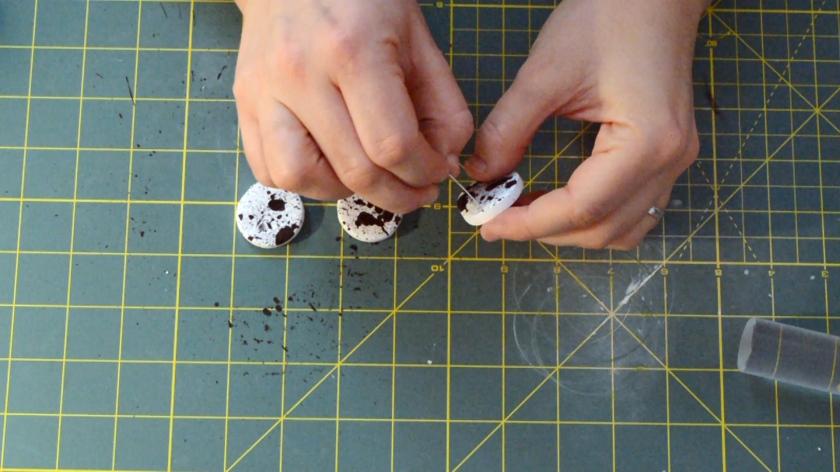 diy-splatter-paint-schmuck-aus-fimo-selber-machen-tutorial-mohntage