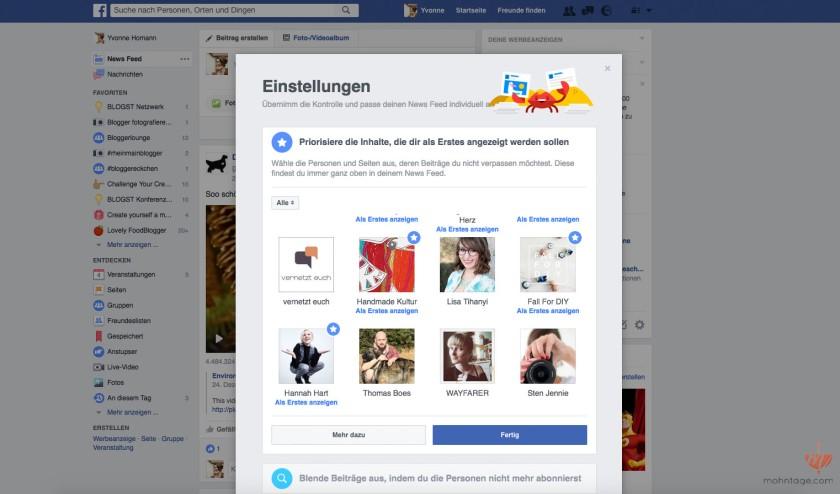 facebook-ads-die-fuenf-schlimmsten-fehler-und-wie-du-sie-vermeidest-blogmuse-screenshot-2