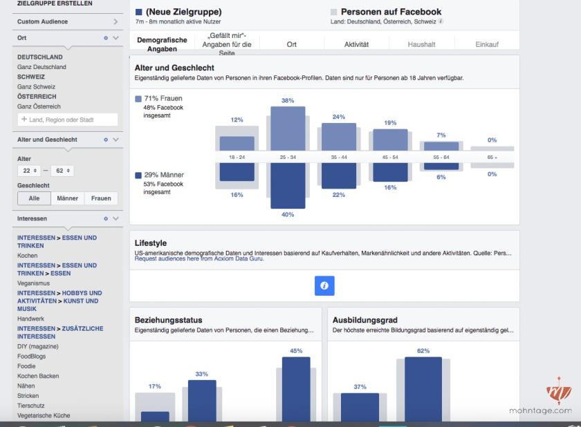 facebook-ads-die-fuenf-schlimmsten-fehler-und-wie-du-sie-vermeidest-blogmuse-screenshot-5