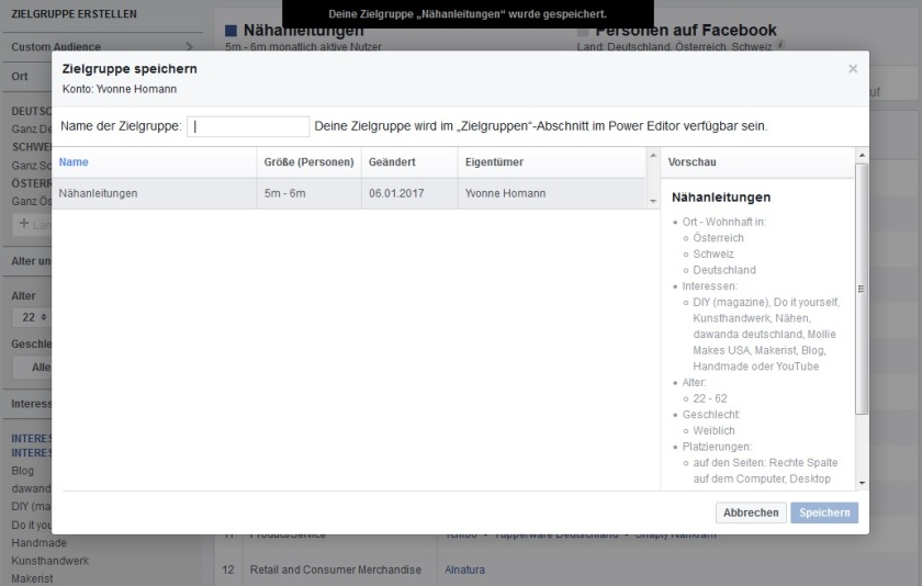 facebook-ads-so-erstellst-du-eine-werbeanzeige-mohntage-werbeanzeigenmanager-10