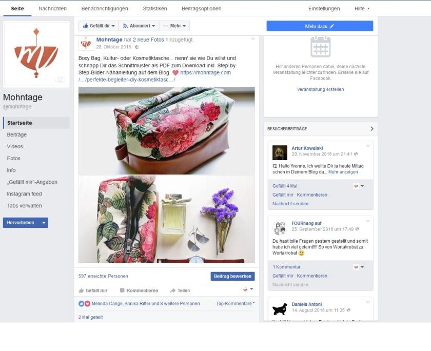 facebook-ads-so-erstellst-du-eine-werbeanzeige-mohntage-werbeanzeigenmanager-2