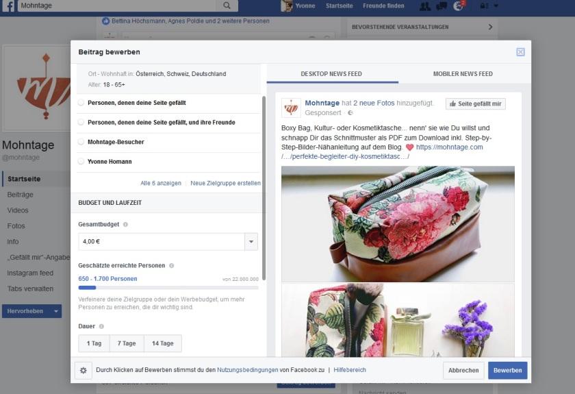 facebook-ads-so-erstellst-du-eine-werbeanzeige-mohntage-werbeanzeigenmanager-3