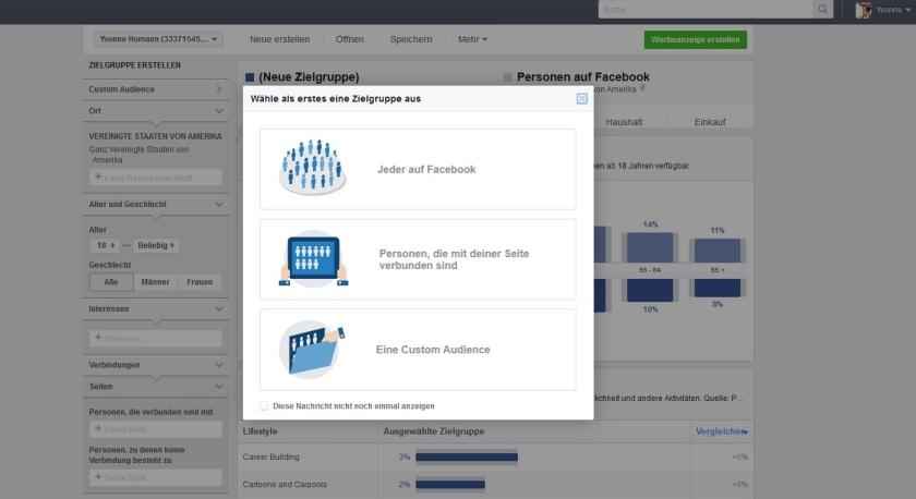 facebook-ads-so-erstellst-du-eine-werbeanzeige-mohntage-werbeanzeigenmanager-5
