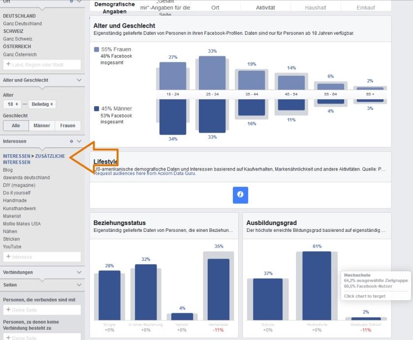 facebook-ads-so-erstellst-du-eine-werbeanzeige-mohntage-werbeanzeigenmanager-7