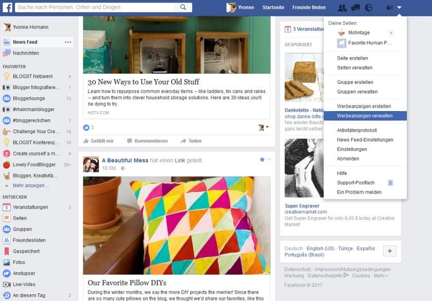 facebook-ads-so-erstellst-du-eine-werbeanzeige-mohntage-werbeanzeigenmanager