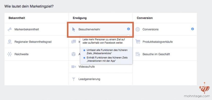 facebook-ads-so-schaltest-du-deine-werbeanzeige-im-anzeigenmanager-tutorial-1