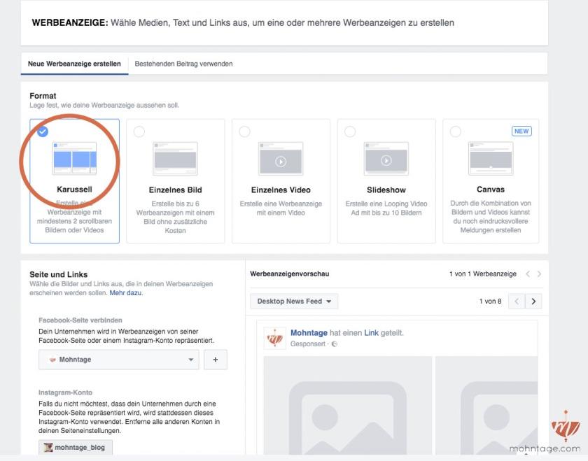 facebook-ads-so-schaltest-du-deine-werbeanzeige-im-anzeigenmanager-tutorial-10