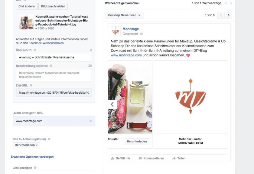 facebook-ads-so-schaltest-du-deine-werbeanzeige-im-anzeigenmanager-tutorial-14
