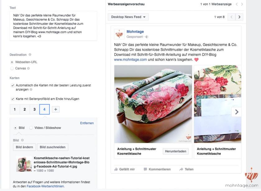 facebook-ads-so-schaltest-du-deine-werbeanzeige-im-anzeigenmanager-tutorial-15