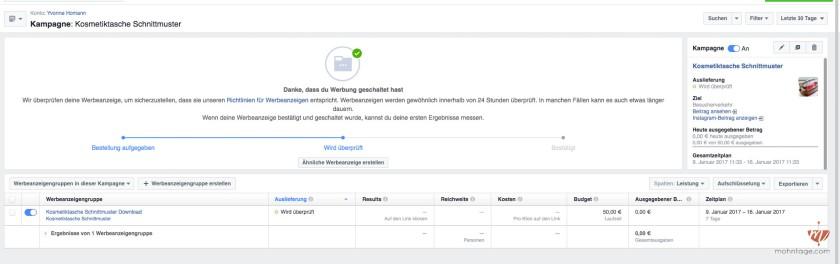 facebook-ads-so-schaltest-du-deine-werbeanzeige-im-anzeigenmanager-tutorial-18