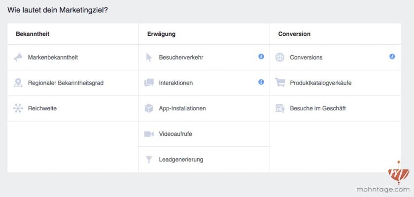facebook-ads-so-schaltest-du-deine-werbeanzeige-im-anzeigenmanager-tutorial-2