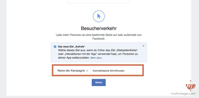 facebook-ads-so-schaltest-du-deine-werbeanzeige-im-anzeigenmanager-tutorial-3
