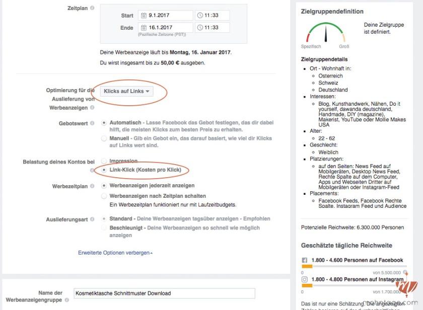 facebook-ads-so-schaltest-du-deine-werbeanzeige-im-anzeigenmanager-tutorial-9
