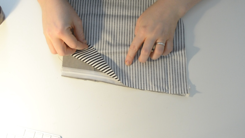 diy-kork-clutch-naehen-naehdirwas-video-tutorial-mohntage-blog_0068-00_05_39_15-standbild015