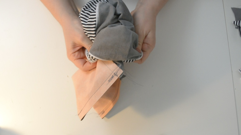 diy-kork-clutch-naehen-naehdirwas-video-tutorial-mohntage-blog_0068-00_11_59_06-standbild023
